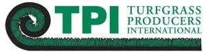 Turf Grass Producers International, TPI, TPI Sod Growers, TPI members