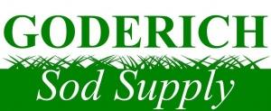 goderich sod, goderich sod supplier, goderich sod delivery, goderich turf grass, goderich sod grass