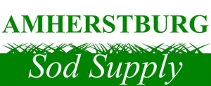 Amherrstburg Sod Supply