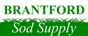 Brantford Sod Supply