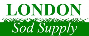 london sod, london sod rolls, london ontario sod, where to buy sod london, london sod farm, london sod supplier