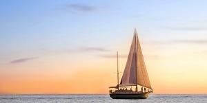 seascape-5236865_1280